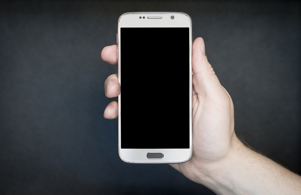 smartphone-1957740_960_720